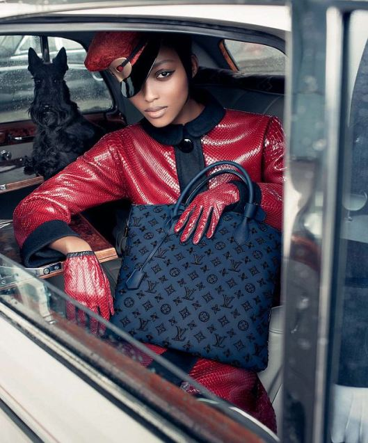 Louis-Vuitton-Fall-Winter-2011-2012-Campaign-4