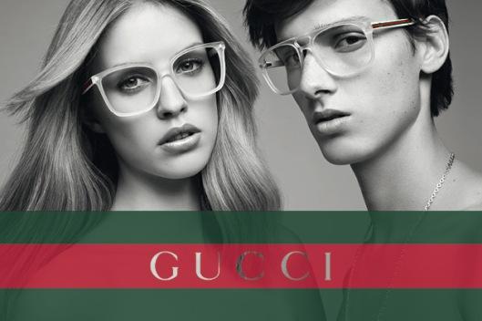 gucci1